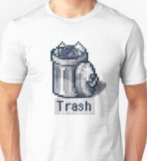 TRASH T-Shirt