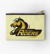 Whiterun Riders Studio Pouch