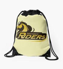 Whiterun Riders Drawstring Bag