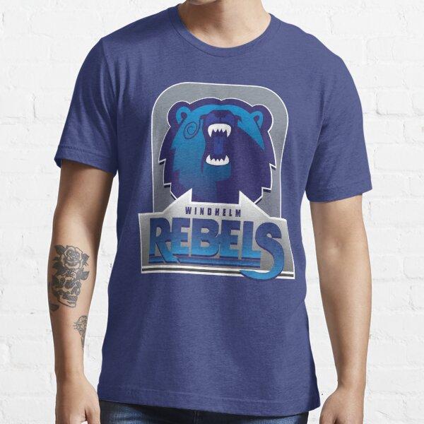 Windhel Rebellen Essential T-Shirt
