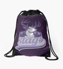 Falkreath Stags Drawstring Bag