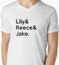 Caskett Kids T-Shirt
