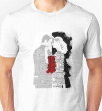 Yin Needs Yang T-Shirt