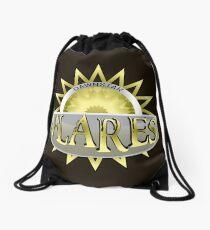 Dawnstar Flares Drawstring Bag