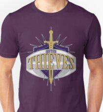 Riften Theives T-Shirt