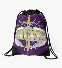 Riften Theives Drawstring Bag