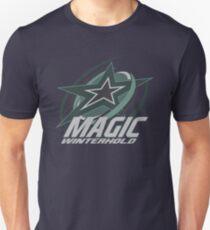 Winterhold Magic Unisex T-Shirt