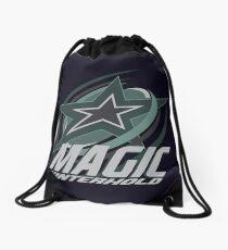 Winterhold Magic Drawstring Bag