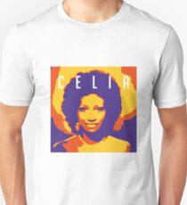 Celia Unisex T-Shirt