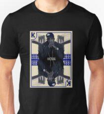Hip Hop King -- Jay Z Unisex T-Shirt