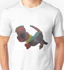 Dainty Doggy T-Shirt
