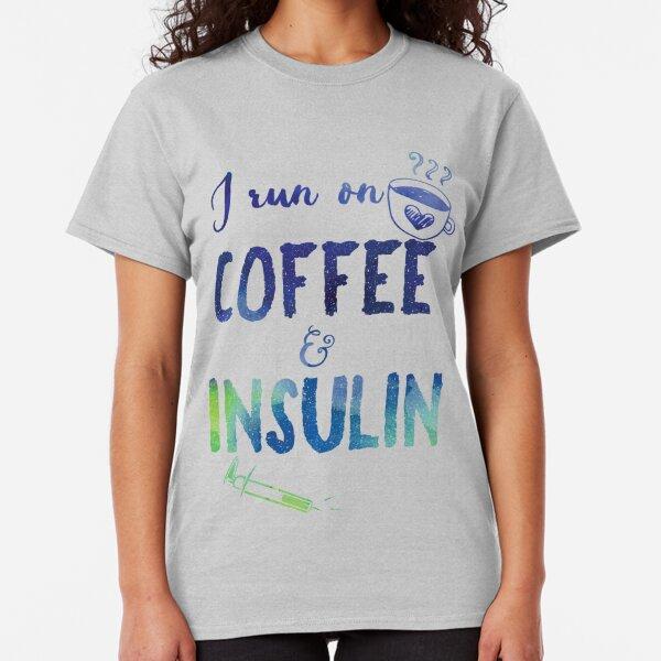 imágenes divertidas de citas de diabetes tipo 1