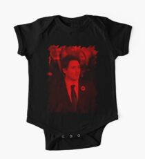 Justin Trudeau - Celebrity Kids Clothes