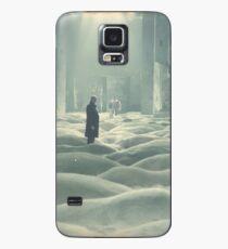 Andrei Tarkovsky - Stalker Case/Skin for Samsung Galaxy