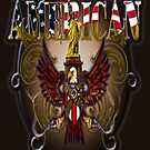 American by bigvgrizwold