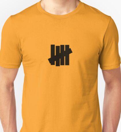 Hidden in Silence T-Shirt