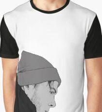 - kazpar - Graphic T-Shirt