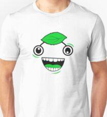 guava juice challenges T-Shirt