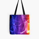 Tote #77 by Shulie1