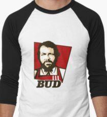 BUD KFC T-Shirt