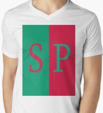 Starboard port T-Shirt
