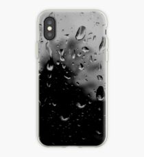 Water droplet Phone Case iPhone Case