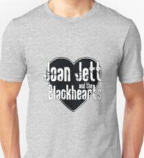 black label zakk wylde T-Shirt