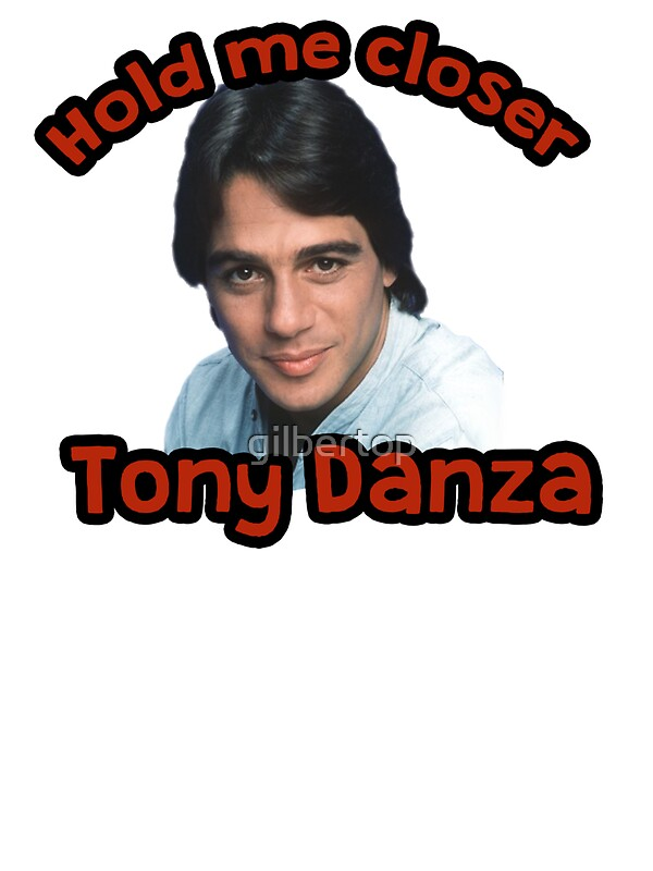 tony danza tapdance extravaganza alpha omegatony danza tapdance extravaganza, tony danza tapdance extravaganza tab, tony danza tapdance extravaganza full album, tony danza band, tony danza tapdance extravaganza there's a time and place for everything lyrics, tony danza cuts in line, tony danza height, tony danza alpha omega lyrics, tony danza tapdance extravaganza alpha omega, tony danza interview, tony danza lyrics, tony danza tapdance extravaganza hold the line lyrics, tony danza emmure, tony danza voice, tony danza home, tony danza extravaganza, tony danza tapdance extravaganza live, tony danza tapdance extravaganza lyrics, tony danza tapdance extravaganza merch, tony danza guitarist
