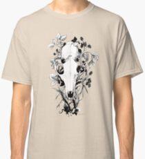 Autumn Fruit Classic T-Shirt