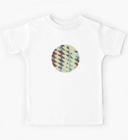 Amblivortex Kids Clothes