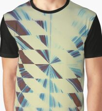 Amblivortex Graphic T-Shirt