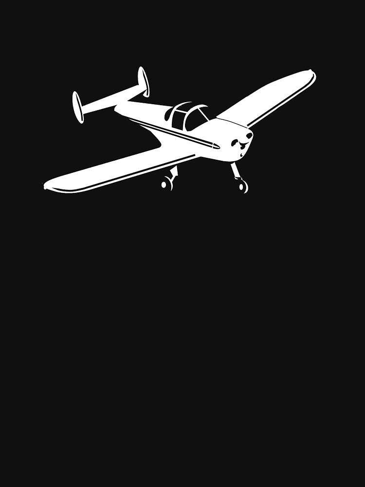 Ercoupe by cranha