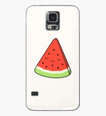 Watermelon Case/Skin for Samsung Galaxy
