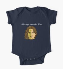 Rumpeltilz / Mr Gold Kids Clothes