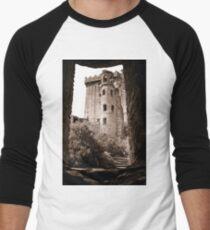 Blarney Castle, Ireland  T-Shirt