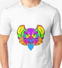 Trippy Yeen T-Shirt