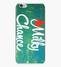 Phone Cases Milky Chance iPhone Case