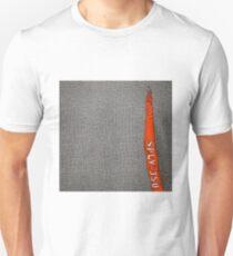 sply gator slash  T-Shirt