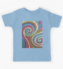 Fragile Soul Kids Clothes