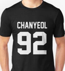 Chanyeol T-Shirt