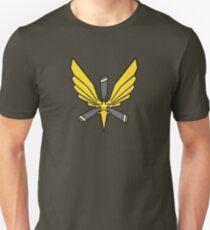 Propjob T-Shirt
