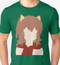 Liliruca Arde (Danmachi / Is It Wrong to Try to Pick Up Girls in a Dungeon) T-Shirt