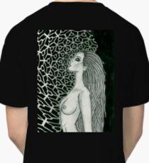 Blek Classic T-Shirt