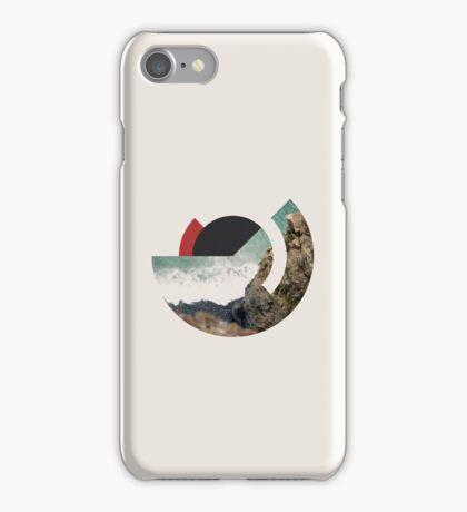 Proof Series 1 iPhone Case/Skin