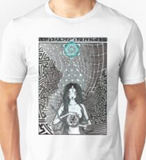The Seed T-Shirt