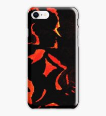 Rockstar 2  iPhone Case/Skin