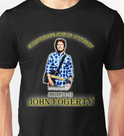 john fogerty gifts merchandise redbubble. Black Bedroom Furniture Sets. Home Design Ideas
