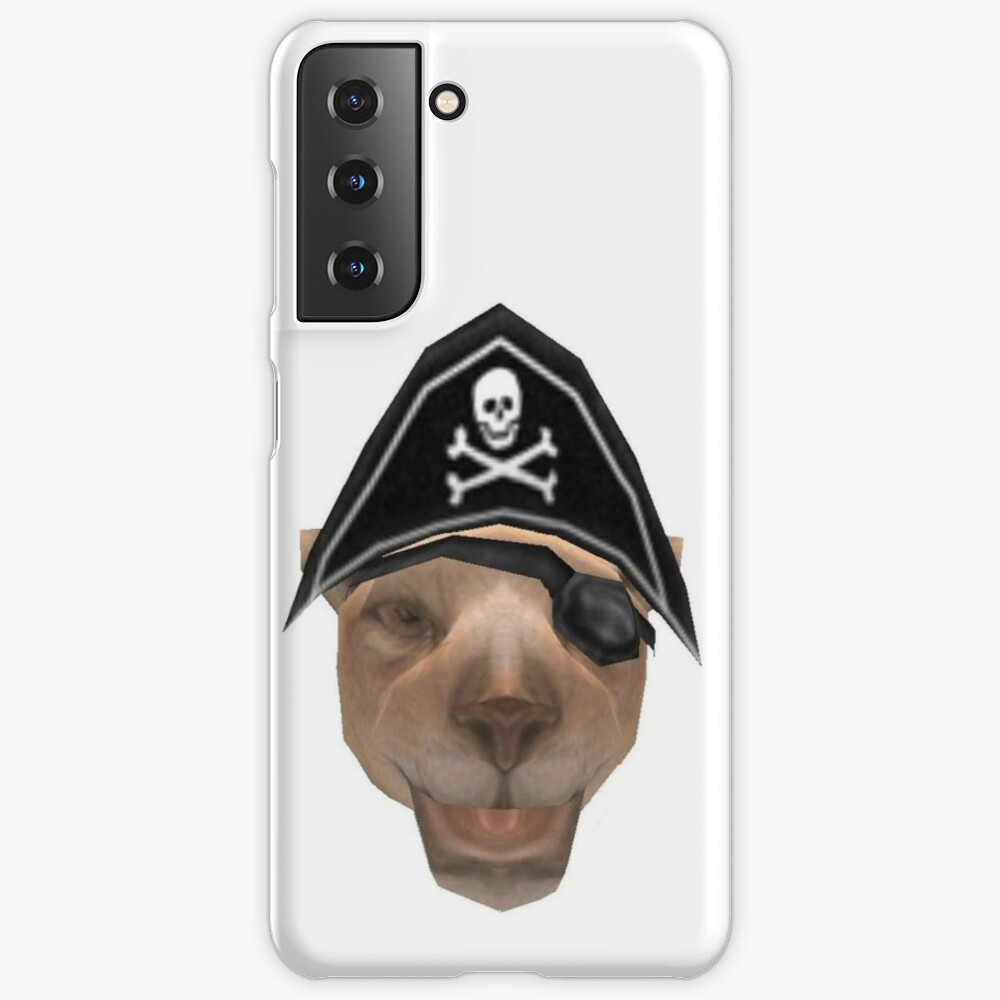 The Zoo Race Case & Skin for Samsung Galaxy