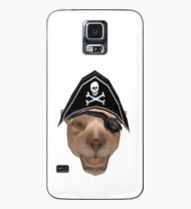 The Zoo Race Case/Skin for Samsung Galaxy