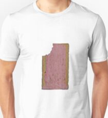 CHERRY PASTRY SMARTPHONE CASE (Phoney) Unisex T-Shirt
